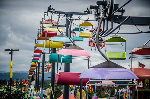 Western North Carolina Mountain Fair-69