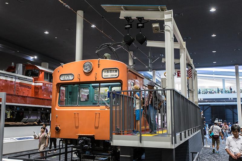 Kyoto-Railway-Museum-165