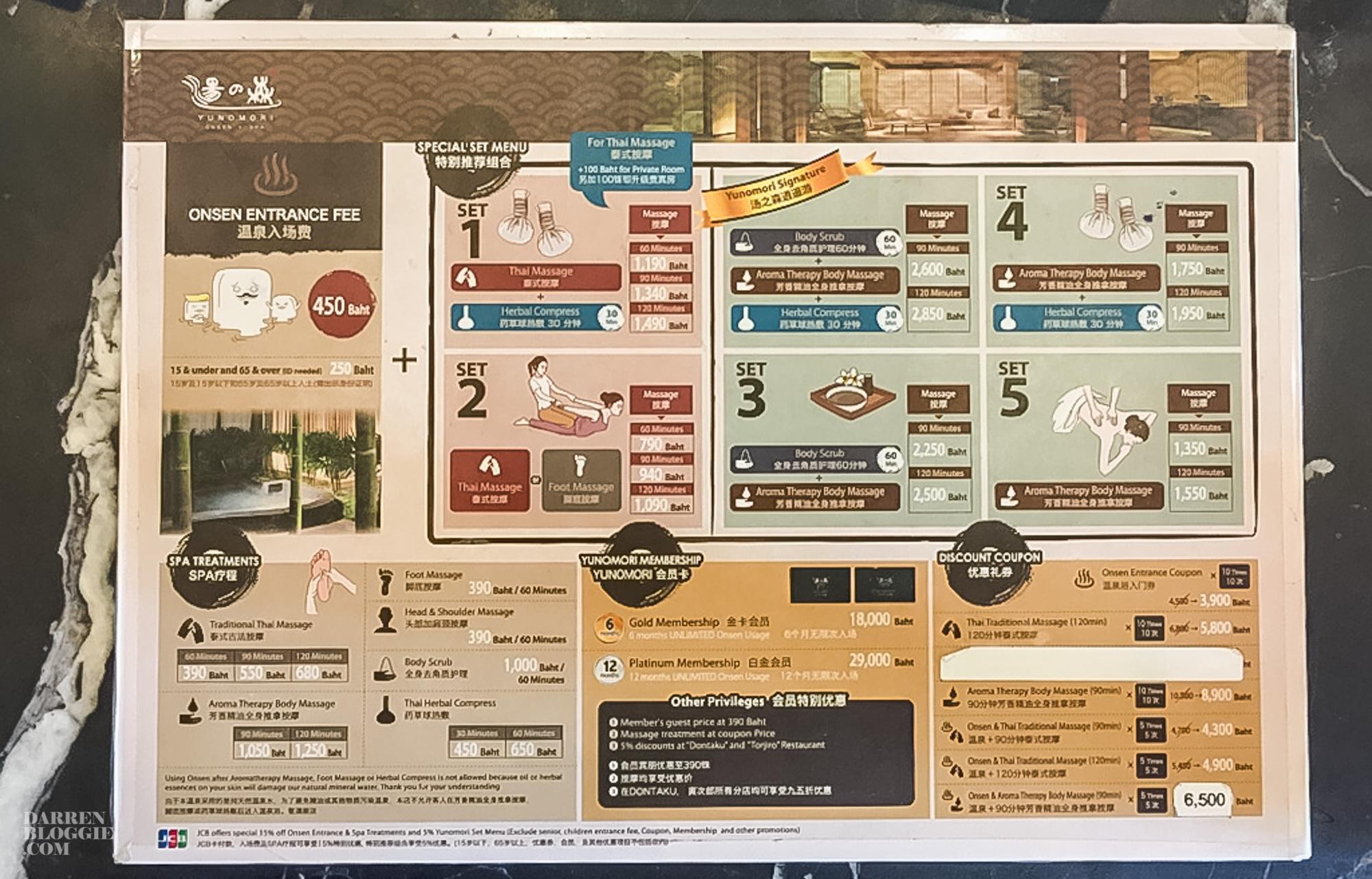 Yunomori-Onsen-Spa-Bangkok-thailand-4