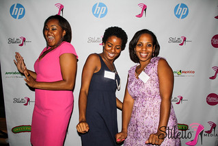 Wepa! #SMLatinas in the House! | by Stiletto Media
