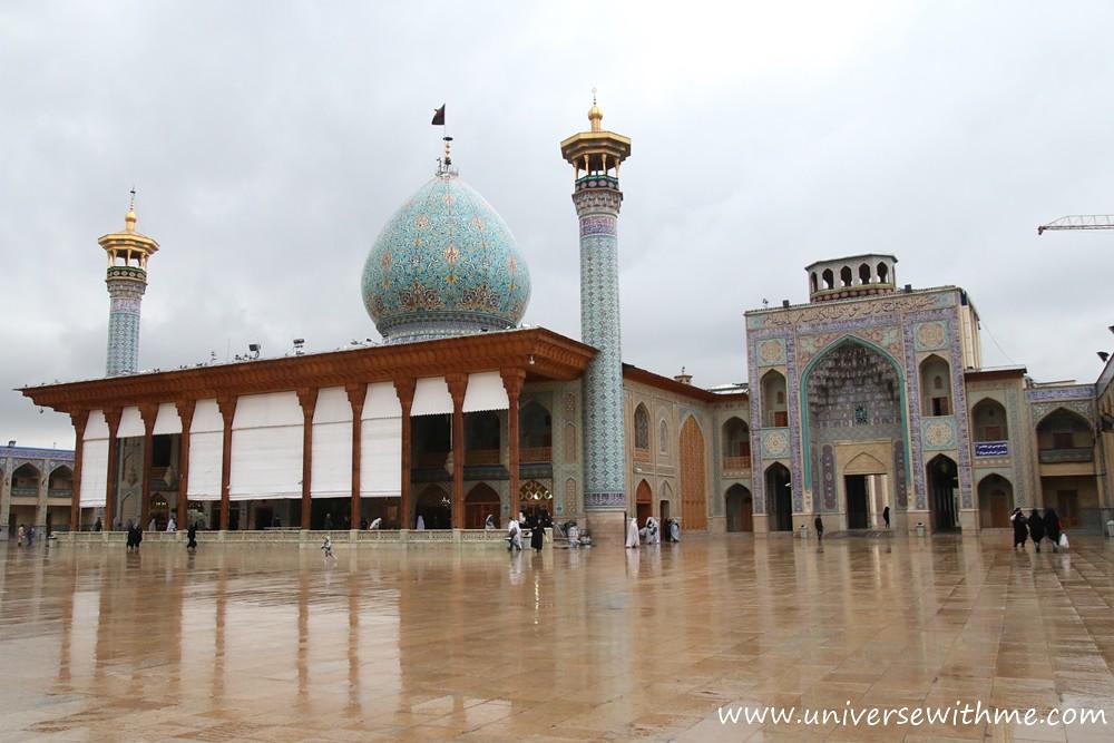 Iran_072