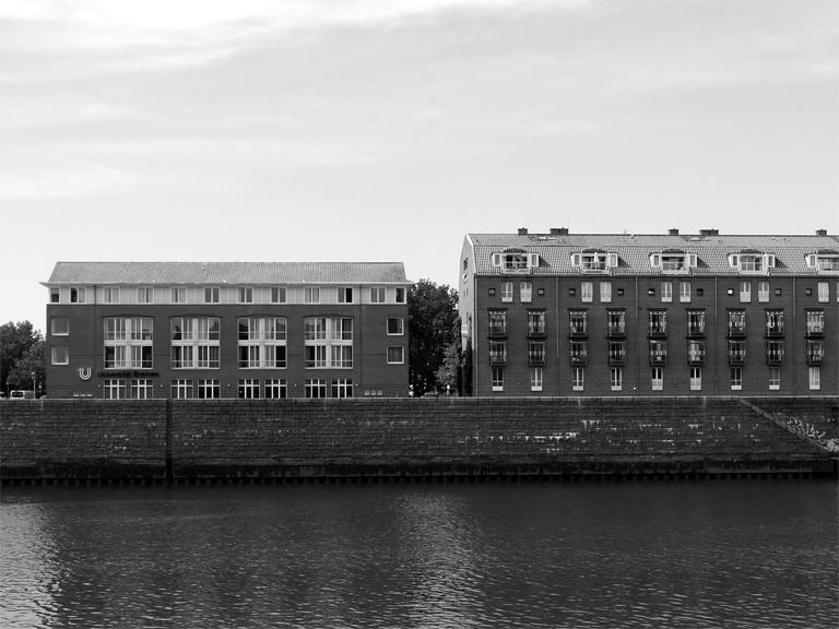 Teerhof Bremen 2012