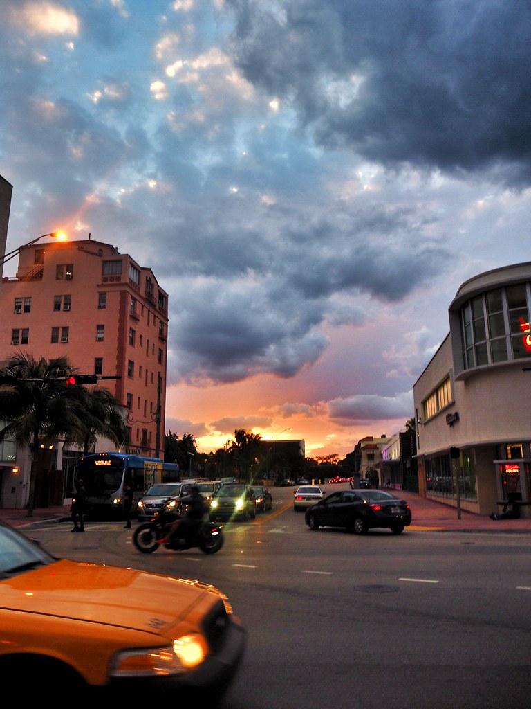 The Little Magpie Miami Photo Diary 2 (2)