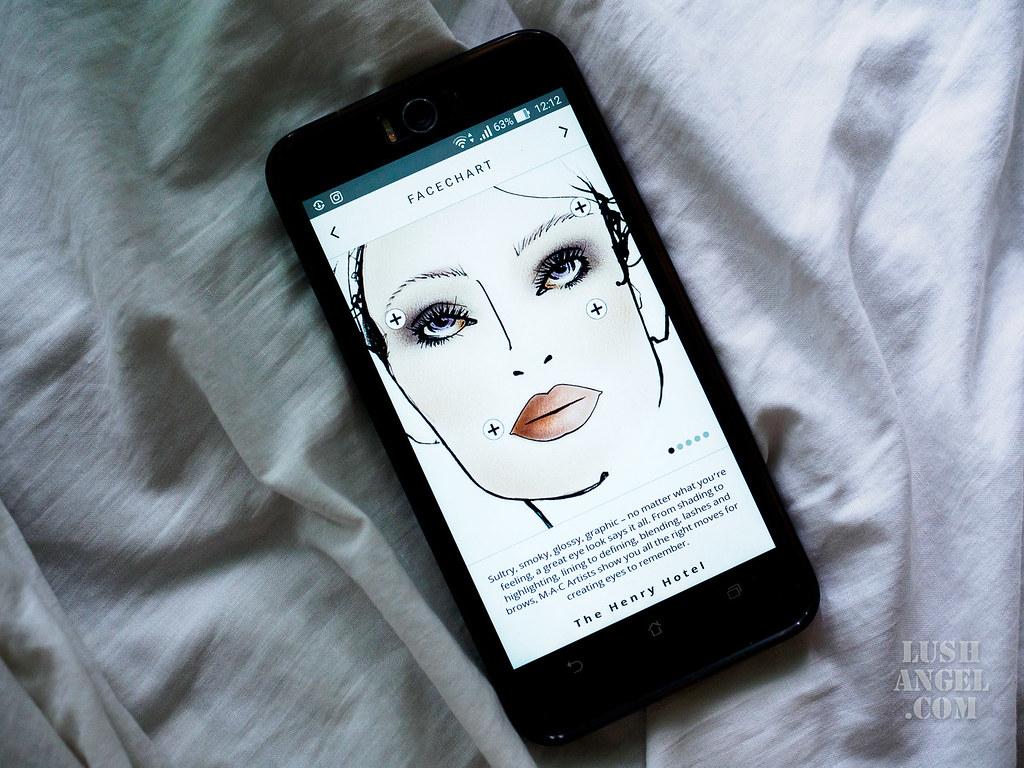 mac-phone-app