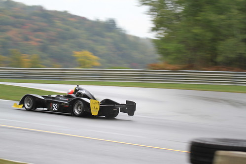 Fall classic tremblant 2012 | by miniCMA