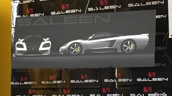 saleen-s7-lm