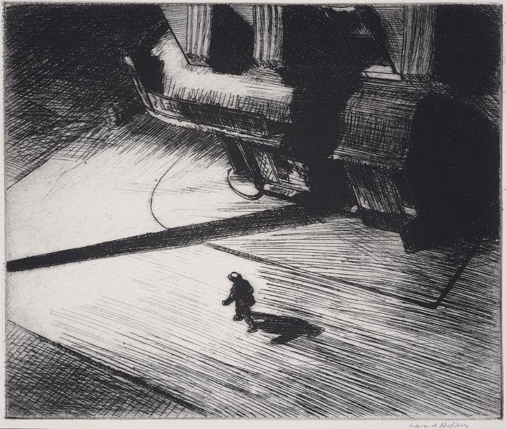 NightShadows-hooper-arte-exposicion-revista-achtung