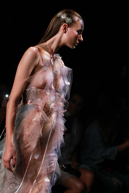 NYFW SPRING-SUMMER 2017- SNEAK PEEK MARCHESA 001