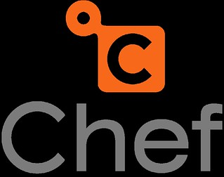 OC_Chef_Logo | by Jon Buys
