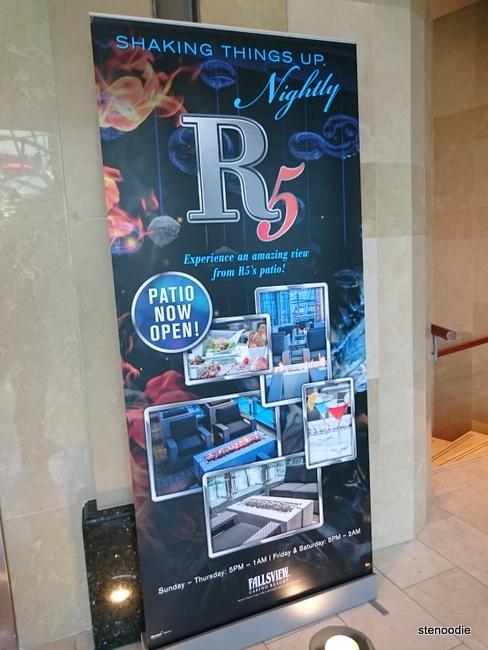 R5 banner promotion
