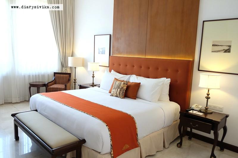 ammi hotel 14
