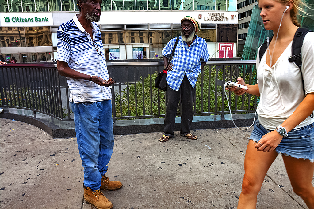 Man-begging-on-8-23-12--Center-City