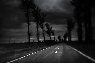 road to chernobyl 2 | by chrisfriel