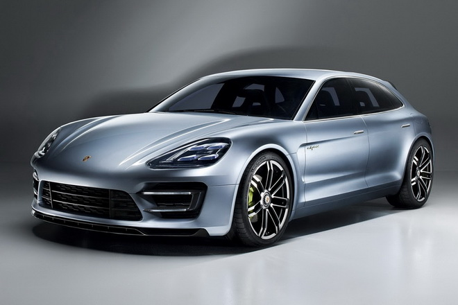 Porsche-Panamera-Sport-Turismo-7[2]