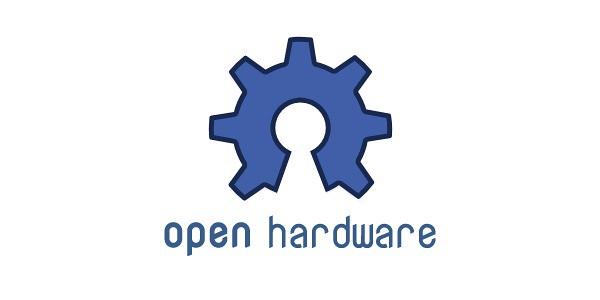 2013-04-10 open hardware logo