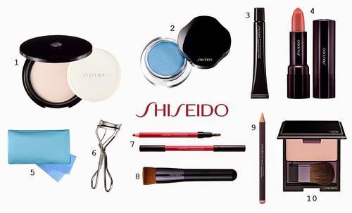 822_Shiseido