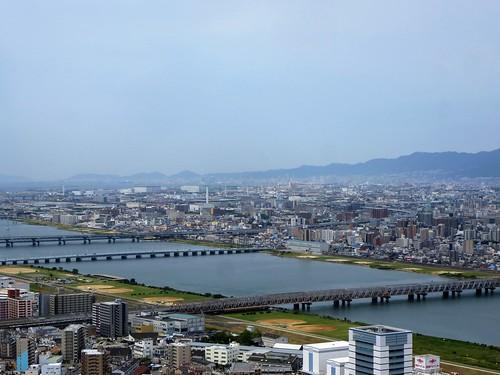 jp16-Osaka-Umeda Sky Building (6)