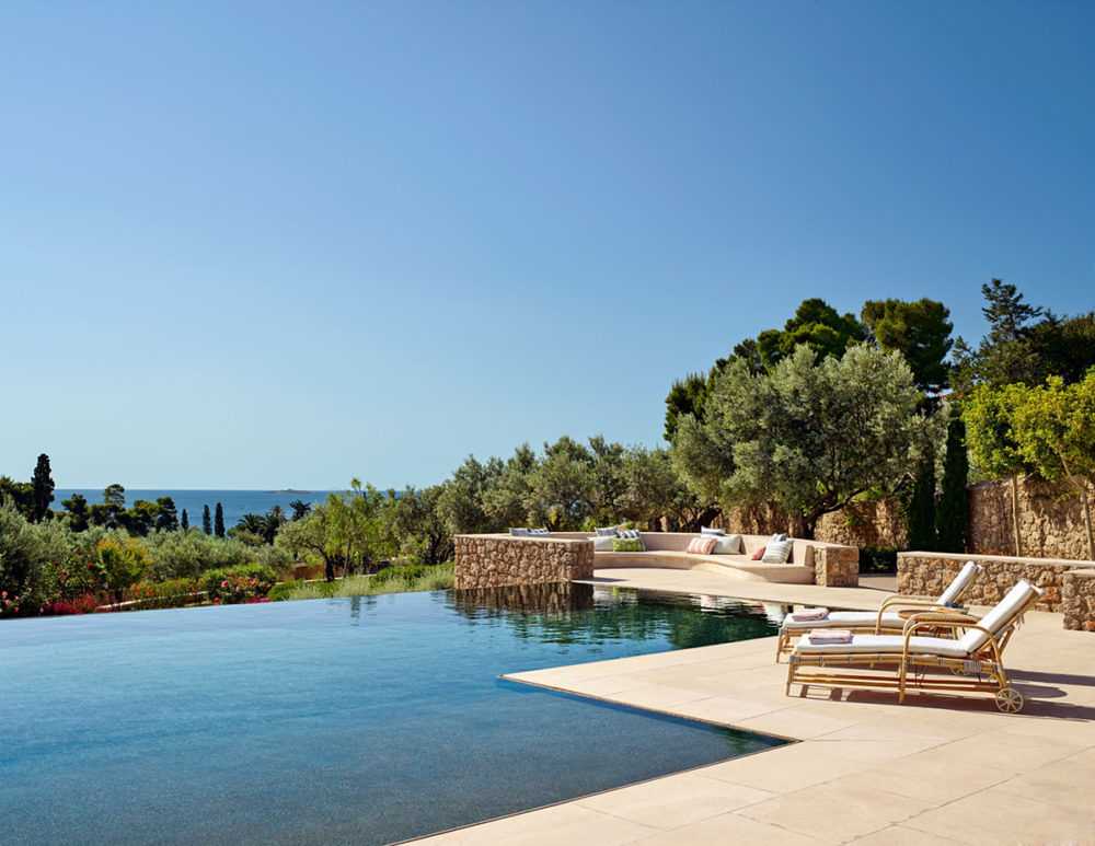 Islas griegas_ Rojo Valentino Blog 11