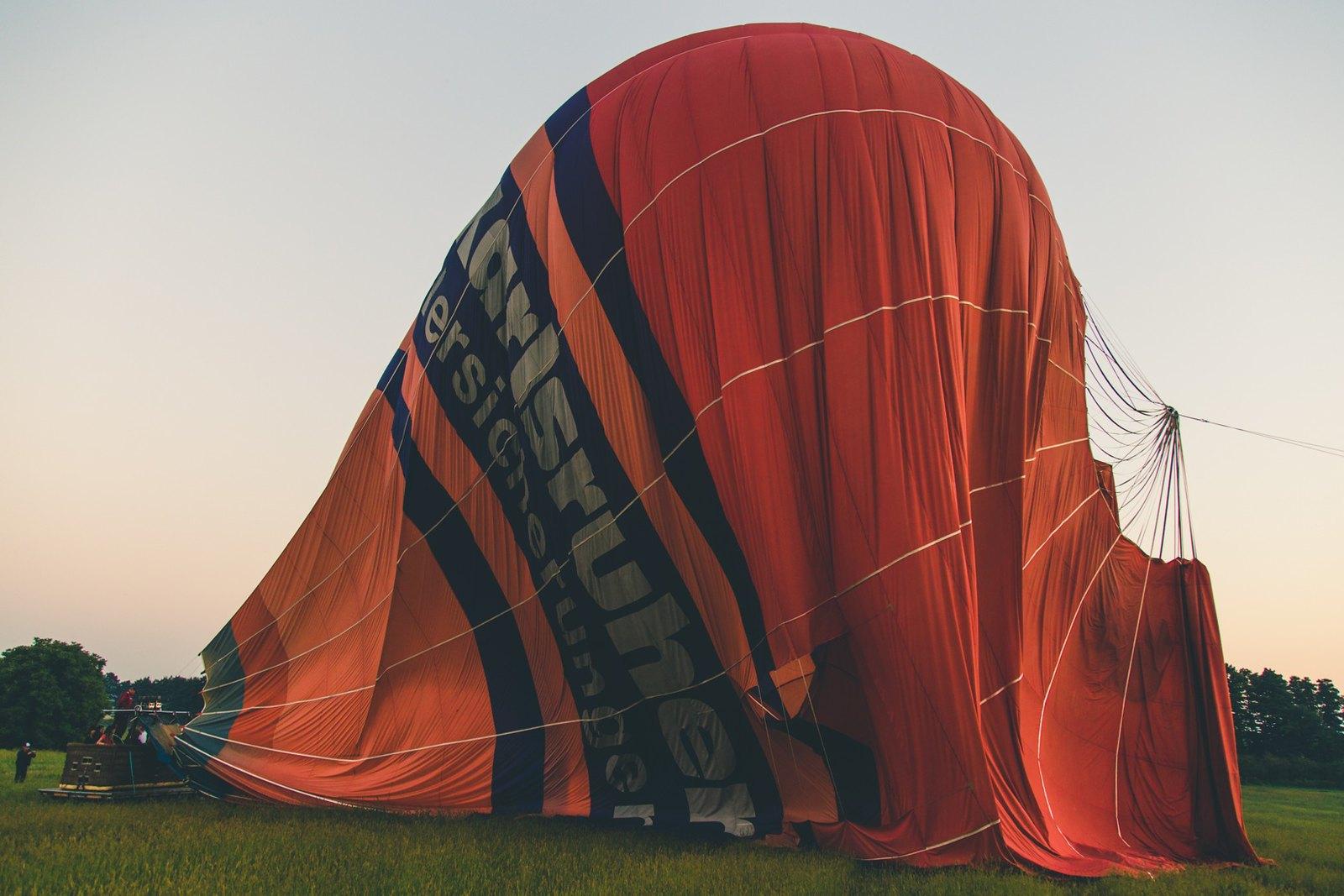 Luftballon Heviz Ungarn-41