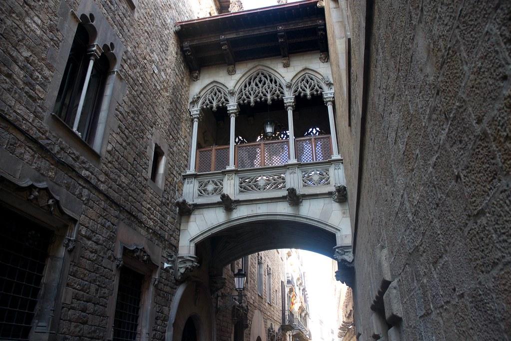 Barcelona Gothic_04