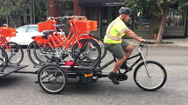 Biketown cargo trike-2.mp4