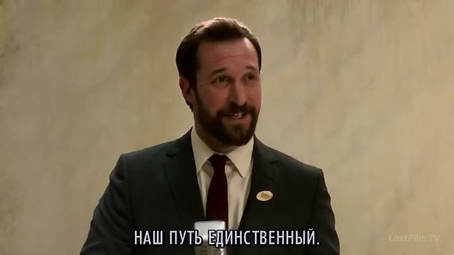 рухн_посл_серия-0-01-33-623