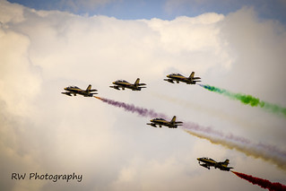 Fairford Airshow 2012 | by Rlwhittle1