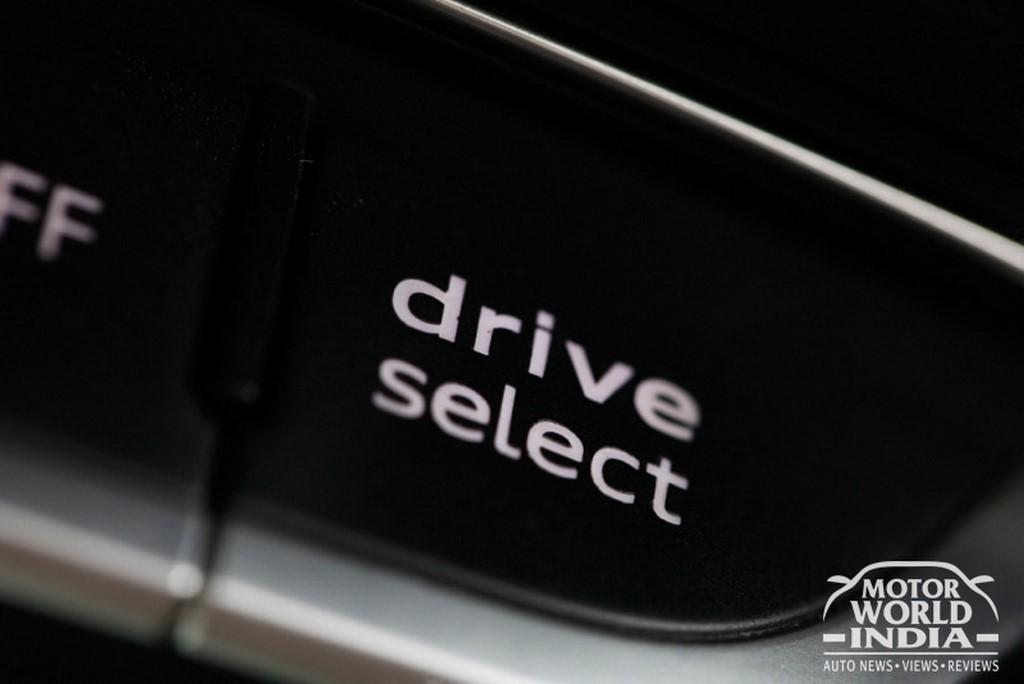Audi-TT-Interior-Center-Console (5)