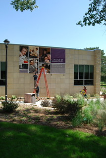 SW Banner | by K-State College of Human Ecology