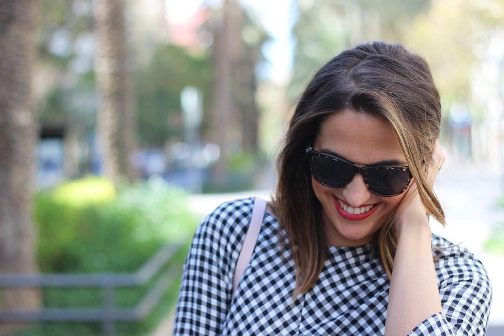Cuadros de Vich_ Rojo Valentino Blog (46)
