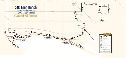 2012-longbeach_Course-Map | by ClifBar&Co