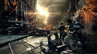 Killzone Trilogy | by PlayStation Europe