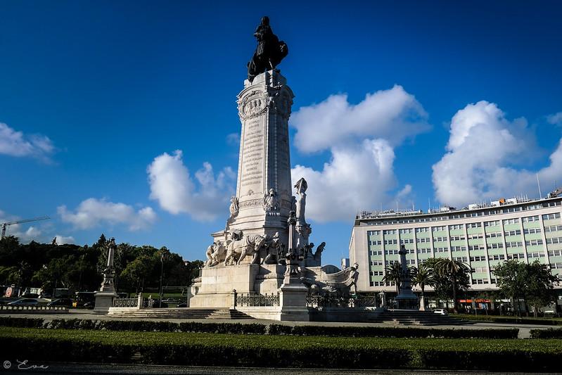 Lissabon (185)