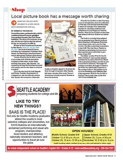 SC_Sept2016_Page17_SHOP