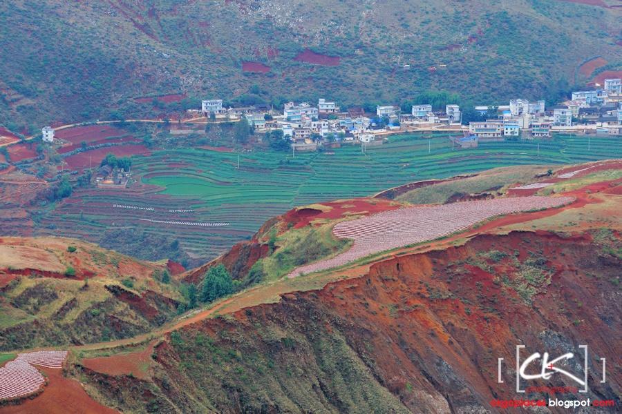 Yunnan_0007