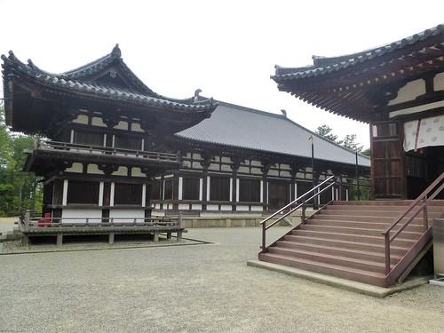jp16-Nara-j2-Toshodaiji (5)