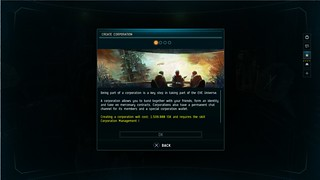 DUST 514: Create a Corporation | by PlayStation.Blog