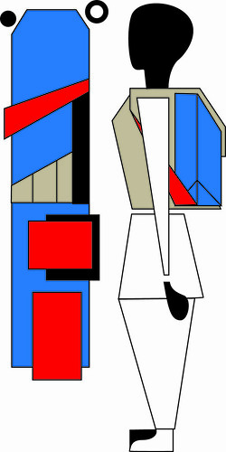 PIFpack constructivist