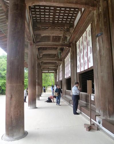 jp16-Nara-j2-Toshodaiji (2)