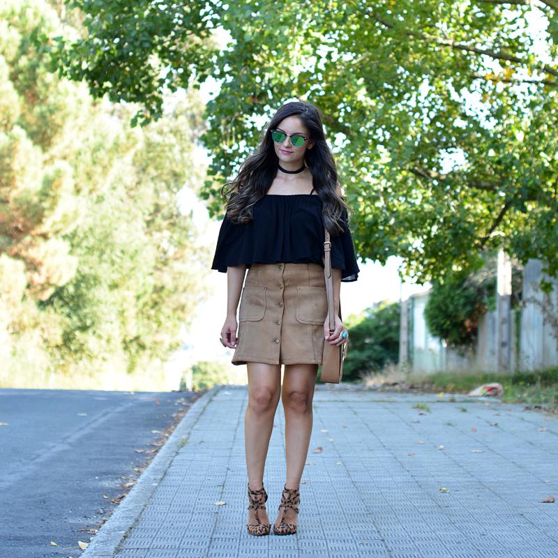 zara_ootd_outfit_lookbook_streetstyle_justfab_asos_04