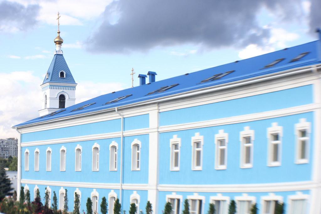 Rostov 21