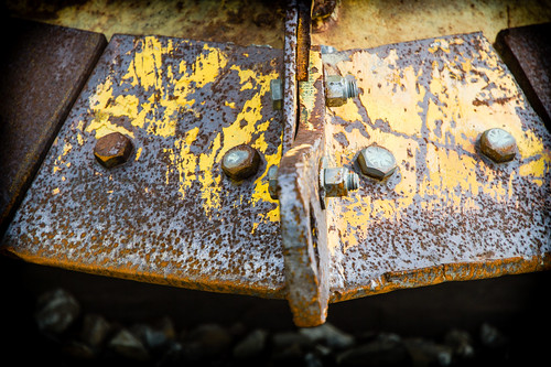 Plow Prow | by Tom Whitney Photography