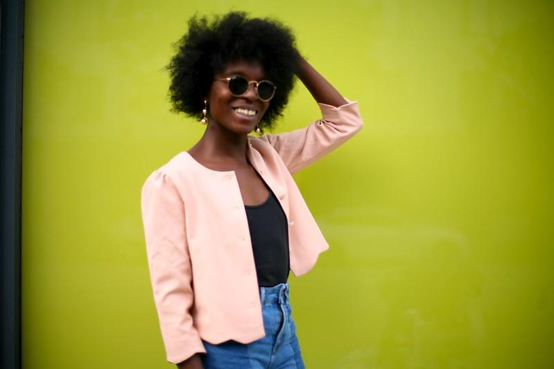 pink_jacket_chrystelle