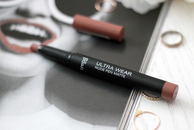 beauty-favoriten-september-haare-beautyblog-make-up-look-11