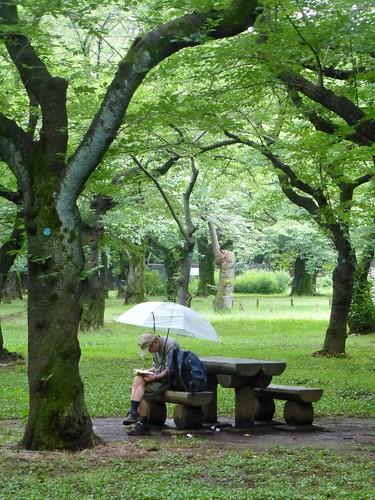 jp16-Tokyo-Parc Yoyogi (11)