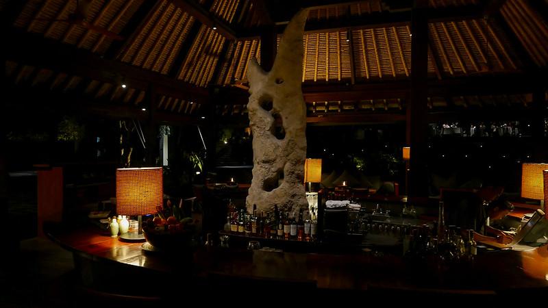 28395572146 f527a435ab c - What to do in Uluwatu, Bali