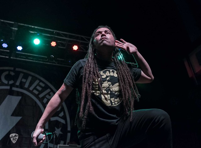 nonpoint_3