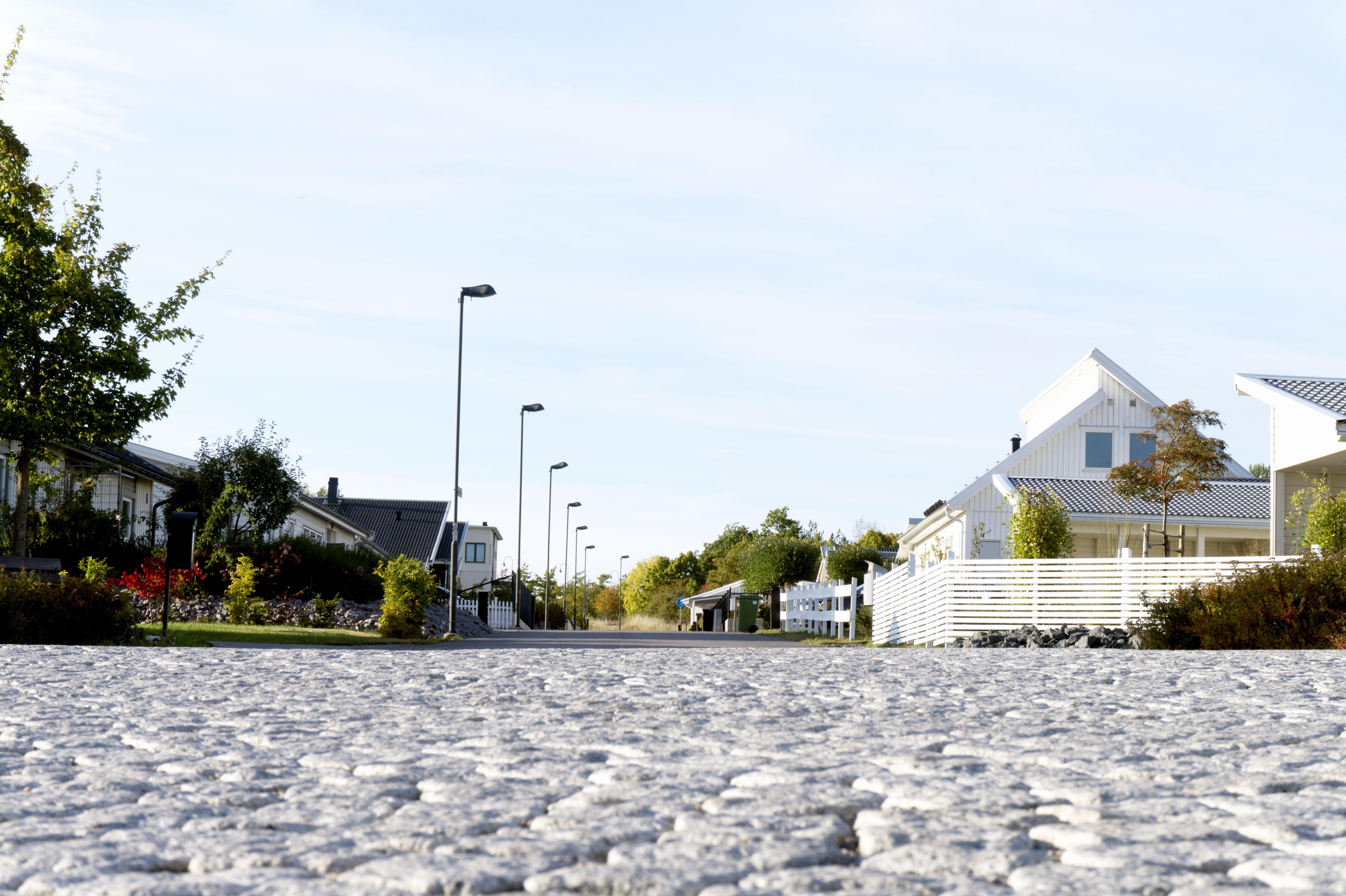 street1a