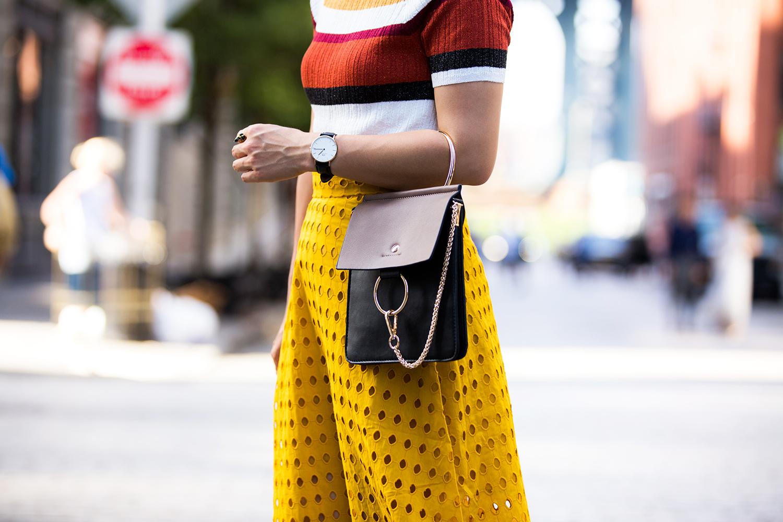 03dumbo-brooklyn-nyc-newyork-fashion-style-travel