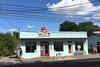 Austin - Sugar Mama's store